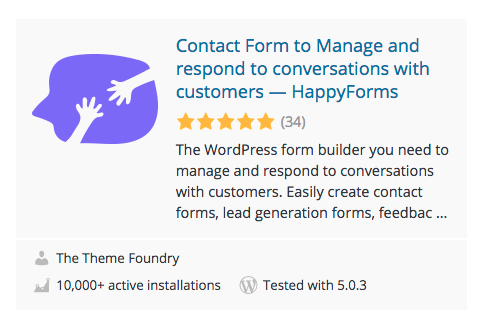 Cara Memasang Google reCaptcha di WordPress-Plugin