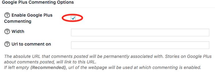 Cara Memilih dan Memasang Plugin Komentar Untuk Meningkatkan Performa dan Tampilan WordPress - Check Aktifasi