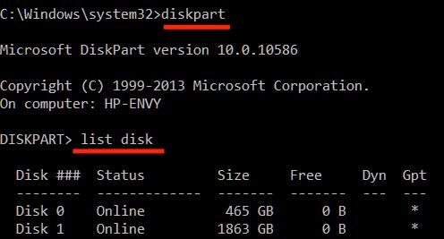 cara-atasi-tidak-bisa-install-windows-karena-masalah-partisi-mbr-atau-gpt-command