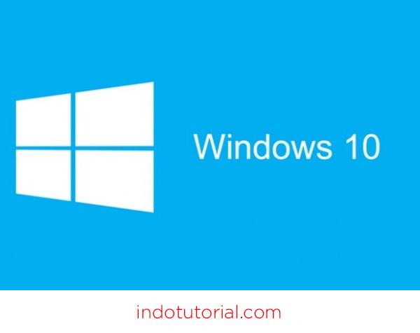 cara-atasi-tidak-bisa-install-windows-karena-masalah-partisi-mbr-atau-gpt oleh indotutorial
