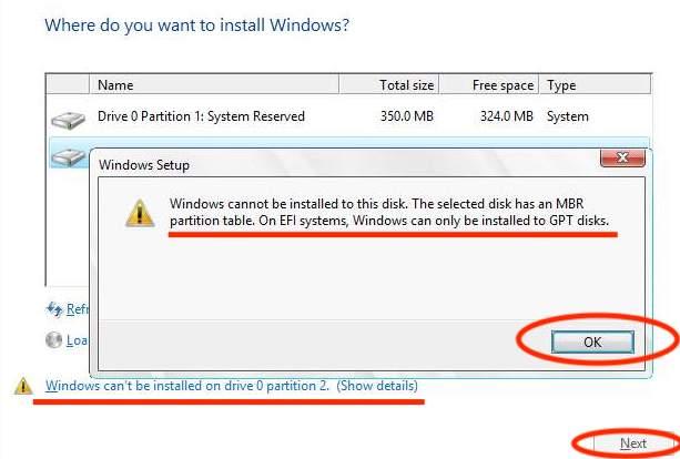 cara-atasi-tidak-bisa-install-windows-karena-masalah-partisi-mbr-atau-gpt
