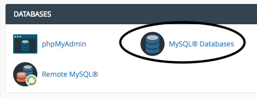 cara-install-wordpress-di-cpanel-database-mysql