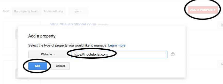 cara-verifikasi-wordpress-di-google-webmaster-tools-addproperty-old