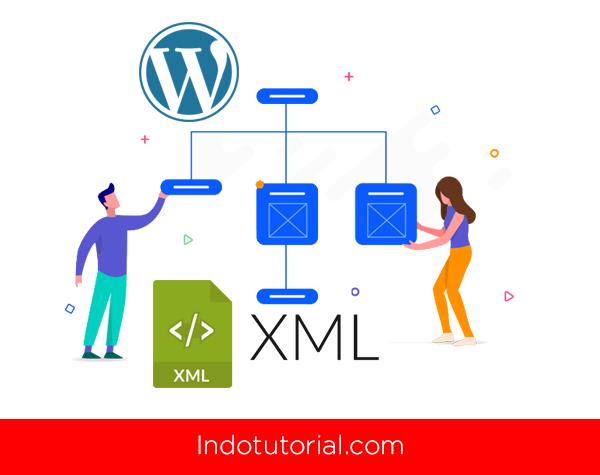 Apa itu Sitemap dan Cara Membuatnya di Wordpress-oleh-indotutorial