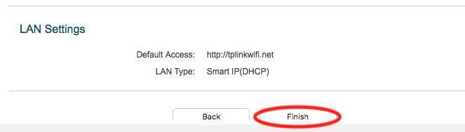 Cara Setting Router TP-Link Multifungsi (TL-WR840N) Menjadi Repeater Settingan FINISH