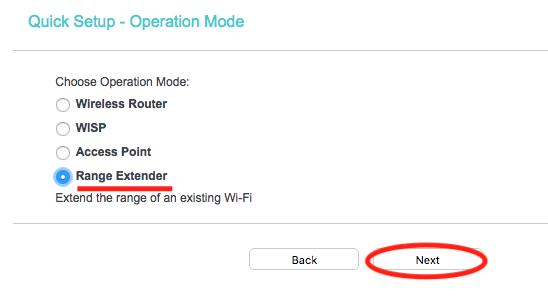 Cara Setting Router TP-Link Multifungsi (TL-WR840N) Menjadi Repeater Setup