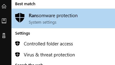 Cara Mengamankan Network PC Dari Virus Ransomware Wannacry di Mikrotik