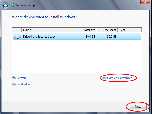 Cara install Windows Server 2012 di VMware workstation 12 Pro - Disk WIn by IndoTutorial