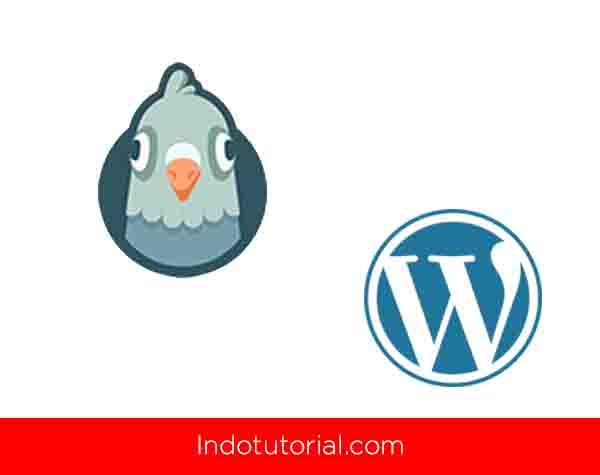 Mengatasi Pesan Contact Form Wordpress Tidak Terkirim-oleh-indotutorial